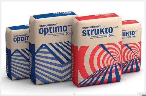 30个产品包装的创意设计欣赏