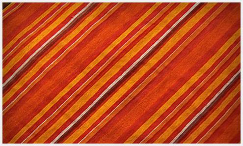 16个免费的高品质针织布料质地素材