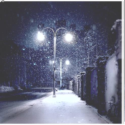一点资讯_我住的城市从不下雪 | Jackchen Design 1984