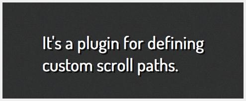 10个新鲜有用的jQuery插件