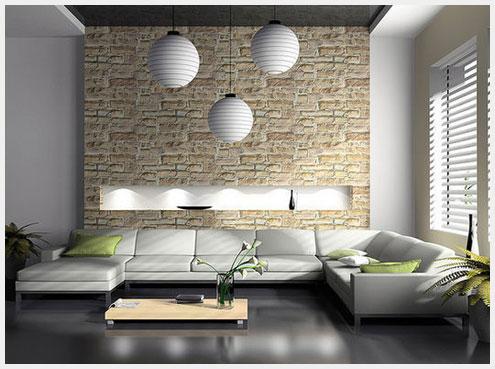 优秀的3D室内设计魅力呈现