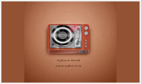 40+最新免费PSD图标素材