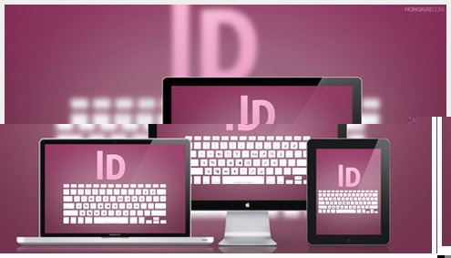设计师常用软件工具栏快捷键桌面壁纸