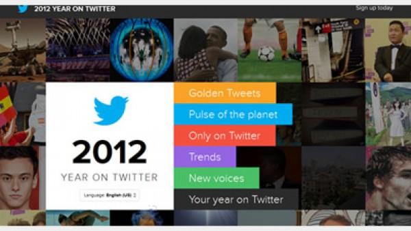 2012年50+最喜爱的网页设计