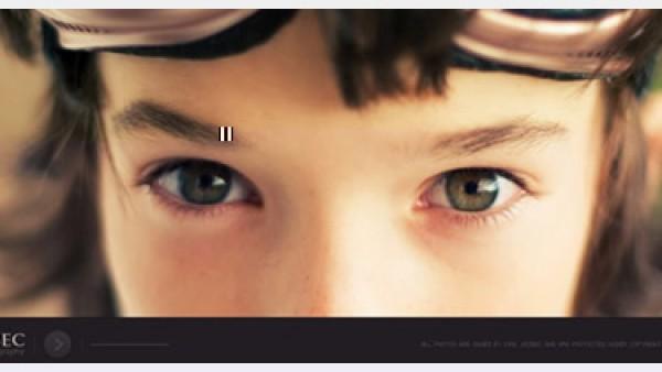 30个激励你的摄影探索网站