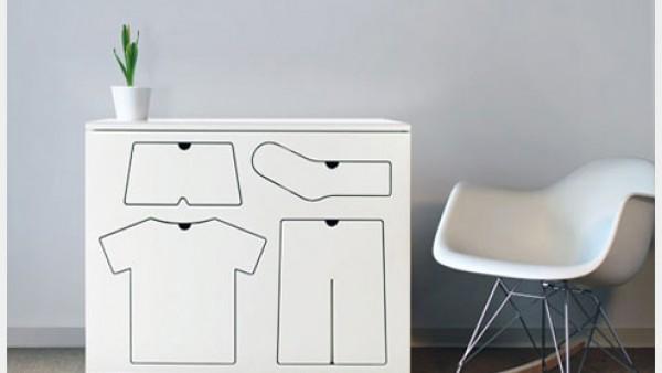 超酷的创新产品设计实例