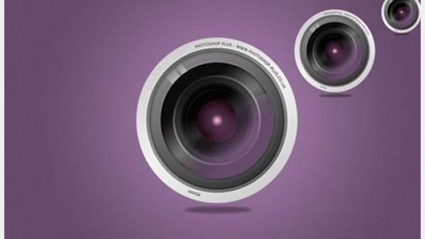 40个详细的Photoshop图标设计教程