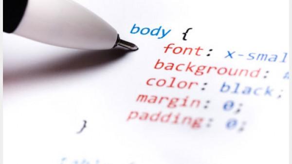 重返CSS基础之术语解释