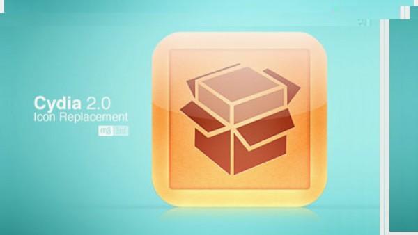20个苹果iOS风格的图标创意设计