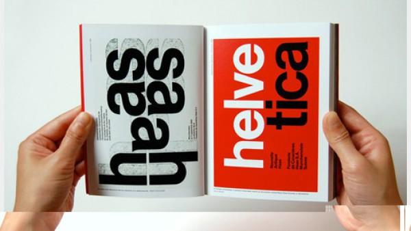 50个让你惊讶的字体艺术壁纸