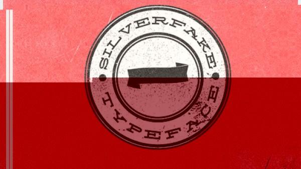 2012年最好的免费字体