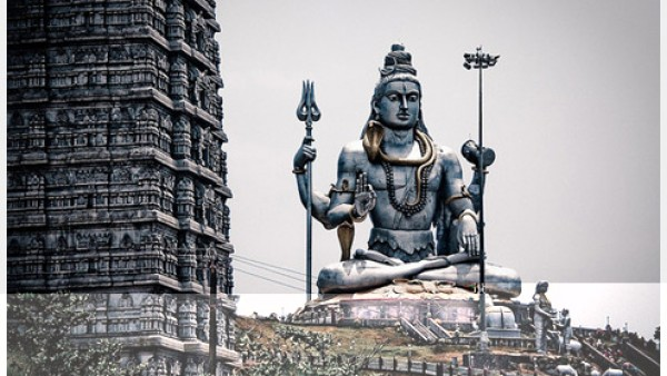 40张关于印度的美丽摄影作品