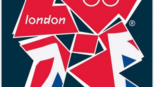 历届奥运会海报设计欣赏
