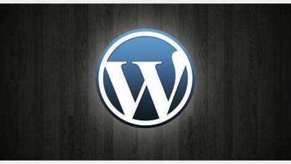 用豆瓣登陆 WordPress 博客