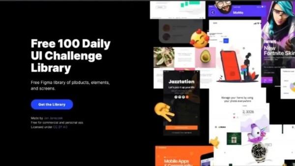 200+设计师开发人员必看设计资源网站整理