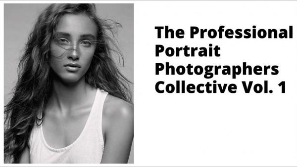 30+免费的摄影师电子书分享