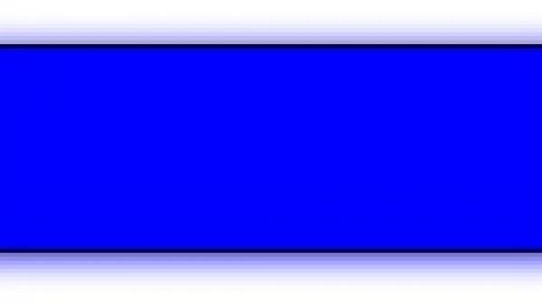 使用-moz-box-shadow渲染阴影