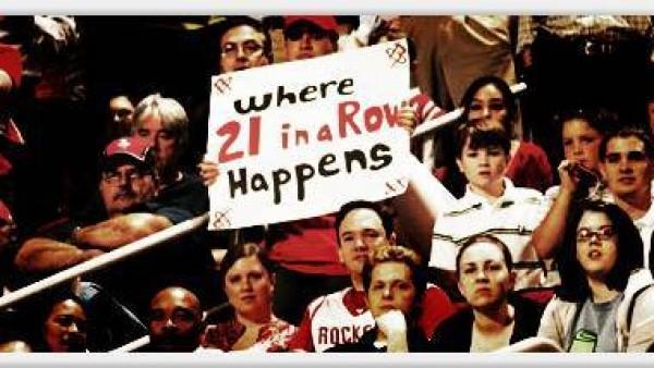 2008 NBA赛季宣传曲 来源