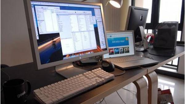 eico office