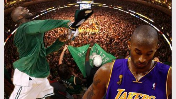 NBA2008 父辈复古黄vs绿21年复仇路