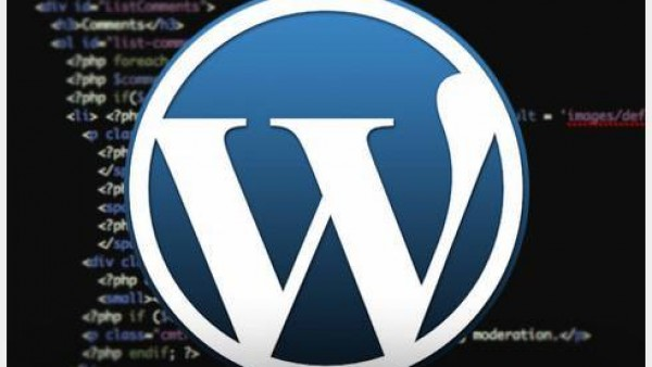 WordPress SEO之Sitemap