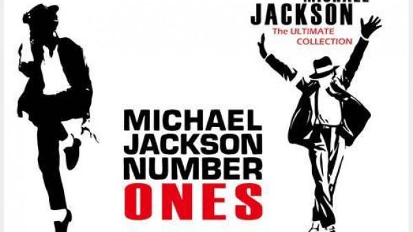 迈克.杰克逊矢量素材