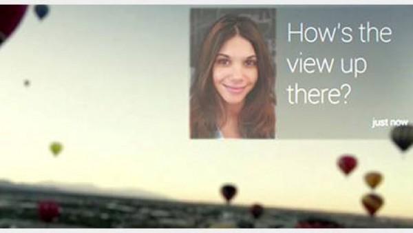 你想知道的关于谷歌眼镜的一切