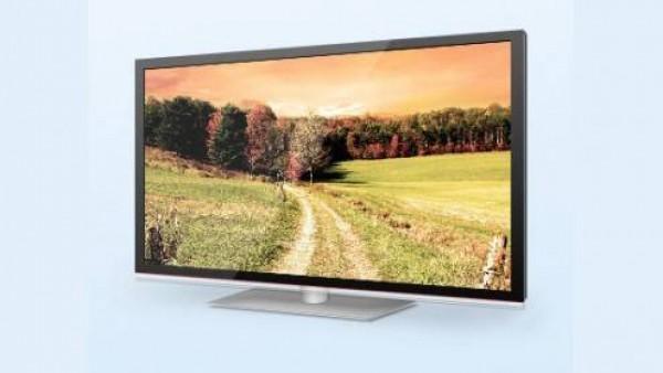 14个免费的手机屏幕和LCD屏幕PSD模板下载