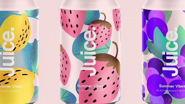 您需要看到的2019年最佳包装设计理念