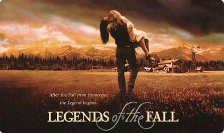 legends-of-the-fall.jpg