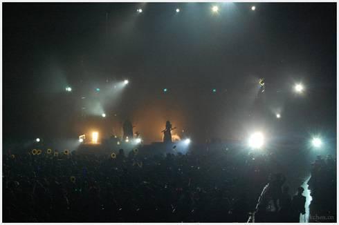 cheer-2009