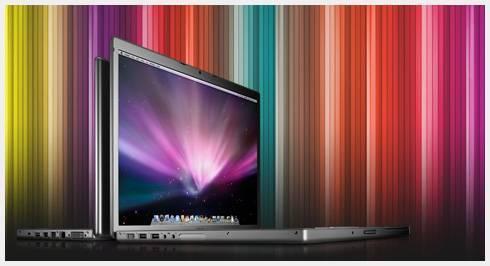 mac-cool2009