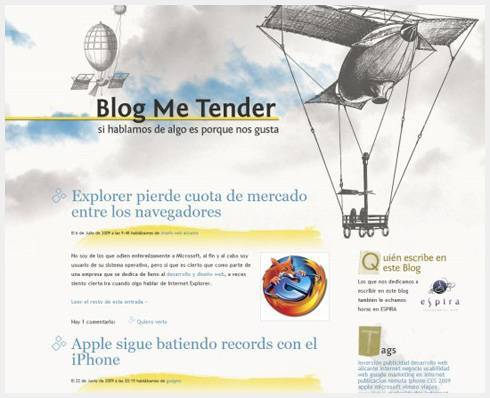 blogmetender-copy
