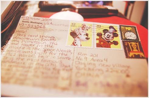 postcard-s