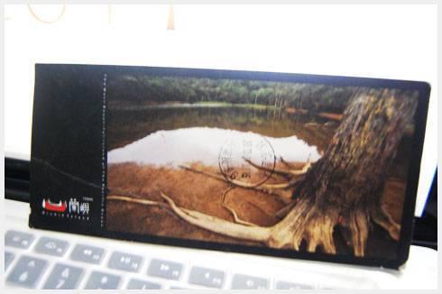 postcard_tw_z