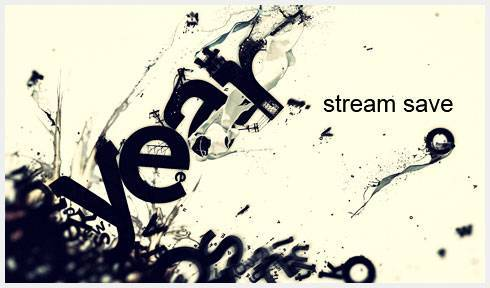 stream_save