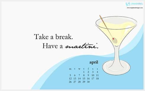 have-a-martini