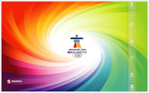 olympic-mania