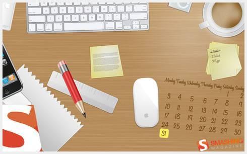 a-designers-life