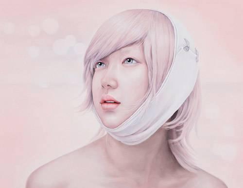 kwon-kyung-yup-02