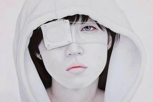 kwon-kyung-yup-03