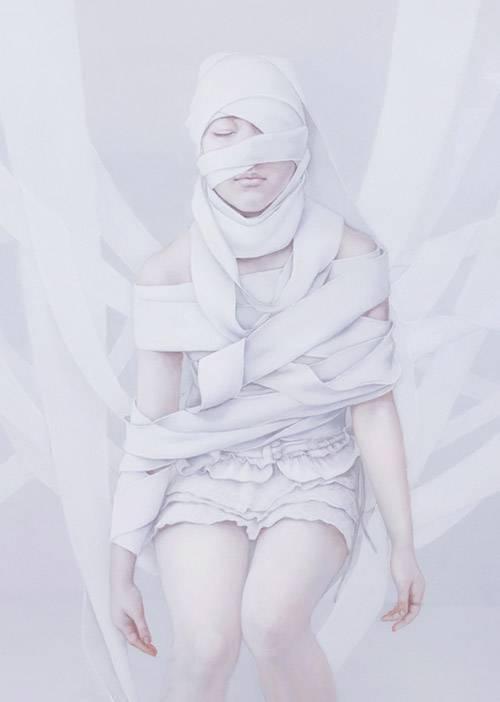 kwon-kyung-yup-04