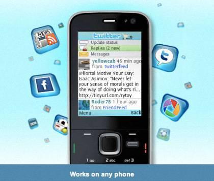 snaptu-apps