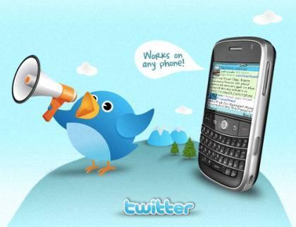 snaptu-twitter
