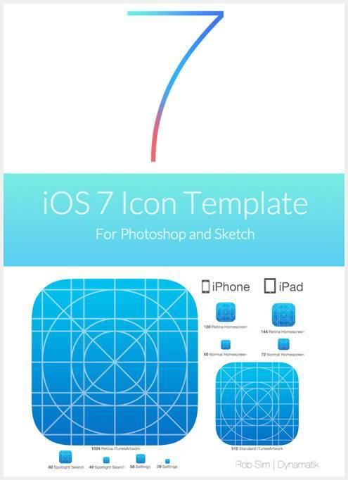 iOS-7-Icon-Template_00