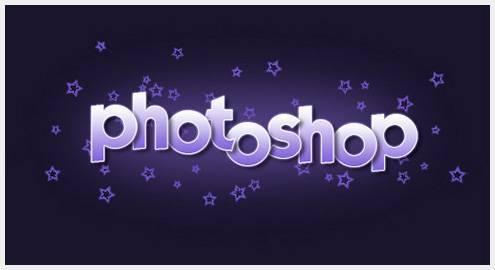 收集新酷的Photoshop教程