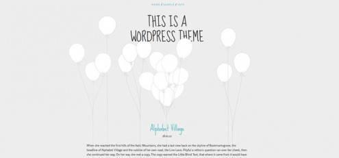 wp_themes_06