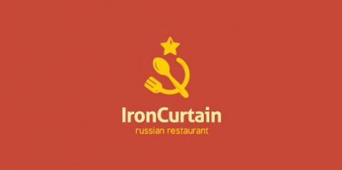 13-40-flat-logos