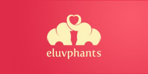 18-40-flat-logos