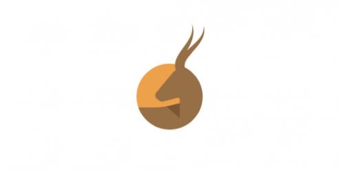 19-40-flat-logos